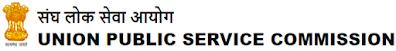 Free Job Alert: UPSC Civil Service IFS DAF Recruitment 2021 - Online Form For Total 886 Vacancy