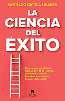 reseña del libro la ciencia del éxito de santiago garcía