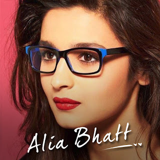 Alia Bhatt 3D live Wallpaper For Android Mobile Phone