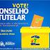 Conselheiros Tutelares serão eleitos no próximo domingo em Registro-SP