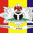 Jobs Today: Federal Fire Service (FFS) Recruitment 2018 (Fedfire.gov.ng)