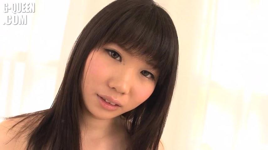 G-Queen HD - SOLO 364 - Einfell - Kayo SakakibaraEinfell 03