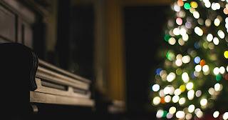 Święta według apostoła Pawła – część 2