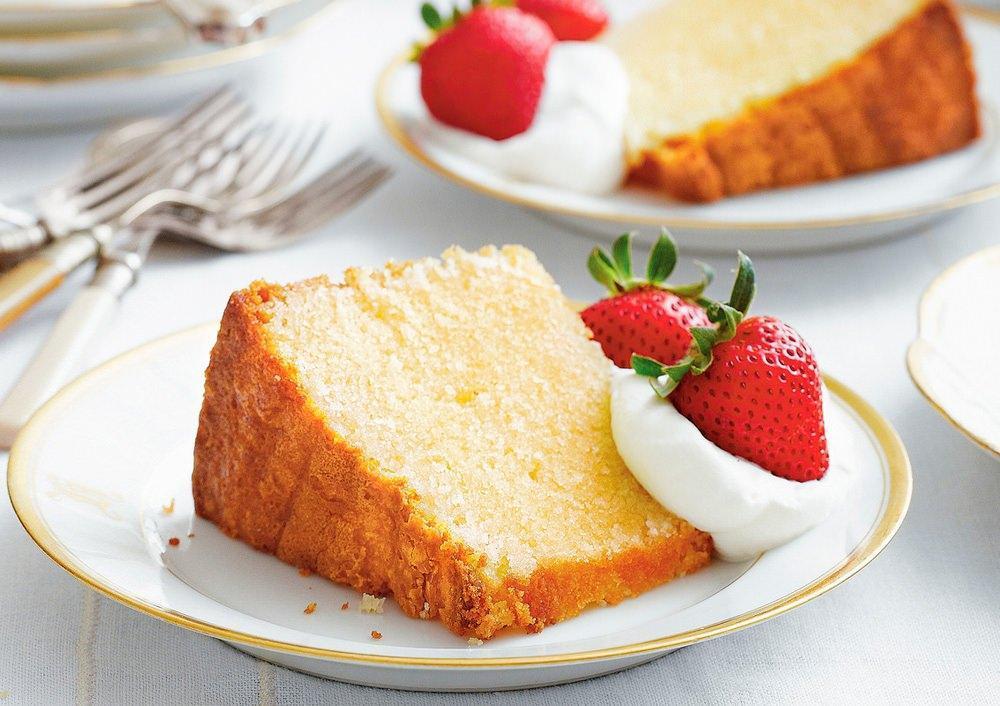 Receitas de bolos - Veja como fazer bolo é lucrar muito