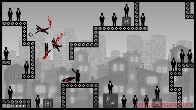 Download Game Ricochet Kills: Noir Full Crack, Game Ricochet Kills: Noir, Game Ricochet Kills: Noir free download , Game Ricochet Kills: Noir full crack, Tải Game Ricochet Kills: Noir miễn phí