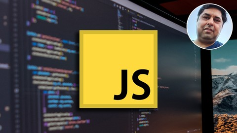 JavaScript Full Course - Beginner to Expert