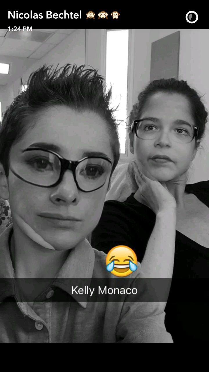 Snapchat Kara Monaco nudes (73 photos), Ass, Paparazzi, Twitter, butt 2006