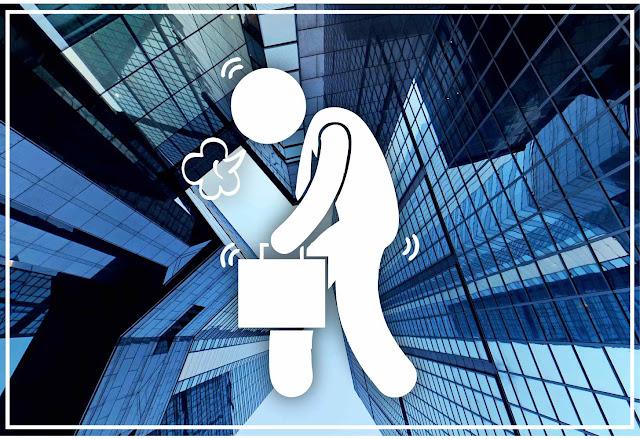 Как повысить работоспособность в короткие сроки