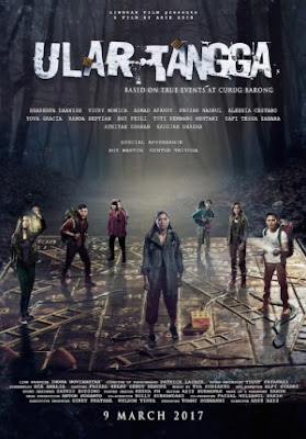 Download Ular Tangga Film Horor Indonesia Terbaru 2017 Full Movie