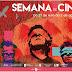 🎬 Semana de Cine. Cine Clube Ádega | 27jul-2ago