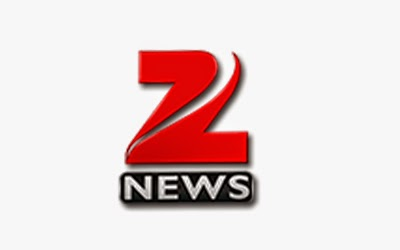 Zee News Rajasthan