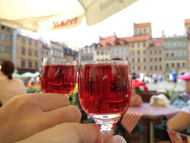 Gastronomia Polonesa