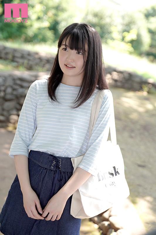 在公司没朋友、几乎不讲话⋯写程式的她想要成为日本第一大变态!