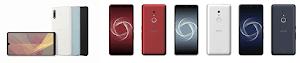 ドコモオンラインショップ、7月29日よりXperia Ace IIとarrows Be4 Plusが機種変更で9900円割引など