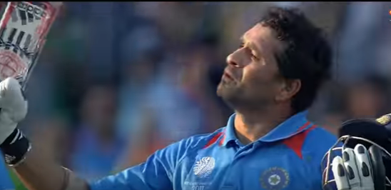 Sacin Sachin Lyrics – Sachin - A Billion Dreams Full Song Hd Video