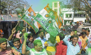 tmc-won-3-seats-in-bypoll