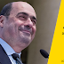 Zingaretti: no accesso diretto Roma fondo Tpl