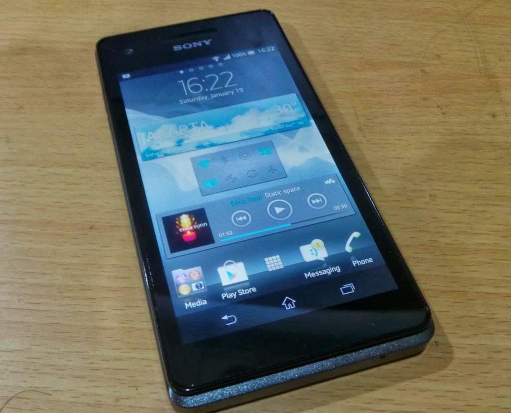 Harga Hp Nokia Android Murah Dibawah 1 Juta
