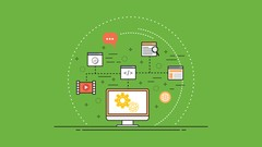 Learn Spring with Spring Boot - The Crash Course