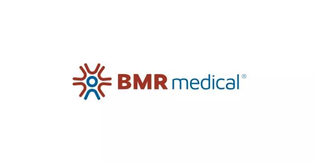 bmr medical vagas