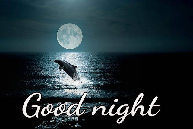 Good Night images free download