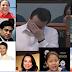 """SHOCKING ! """"Bakit niyo ko pinagtulungan?"""" LOOK: List of Senators who blocks Sen. Trillanes plan to probe BI scandal"""