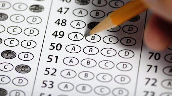 Kelebihan dan Kekurangan Tes Objektif Pilihan Ganda