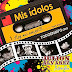 Julion Alvarez - Mis Idolos Hoy Mis Amigos [MEGA][CD 2016]