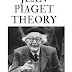 Jean Piaget's Theory of Cognitive Development PDF Download