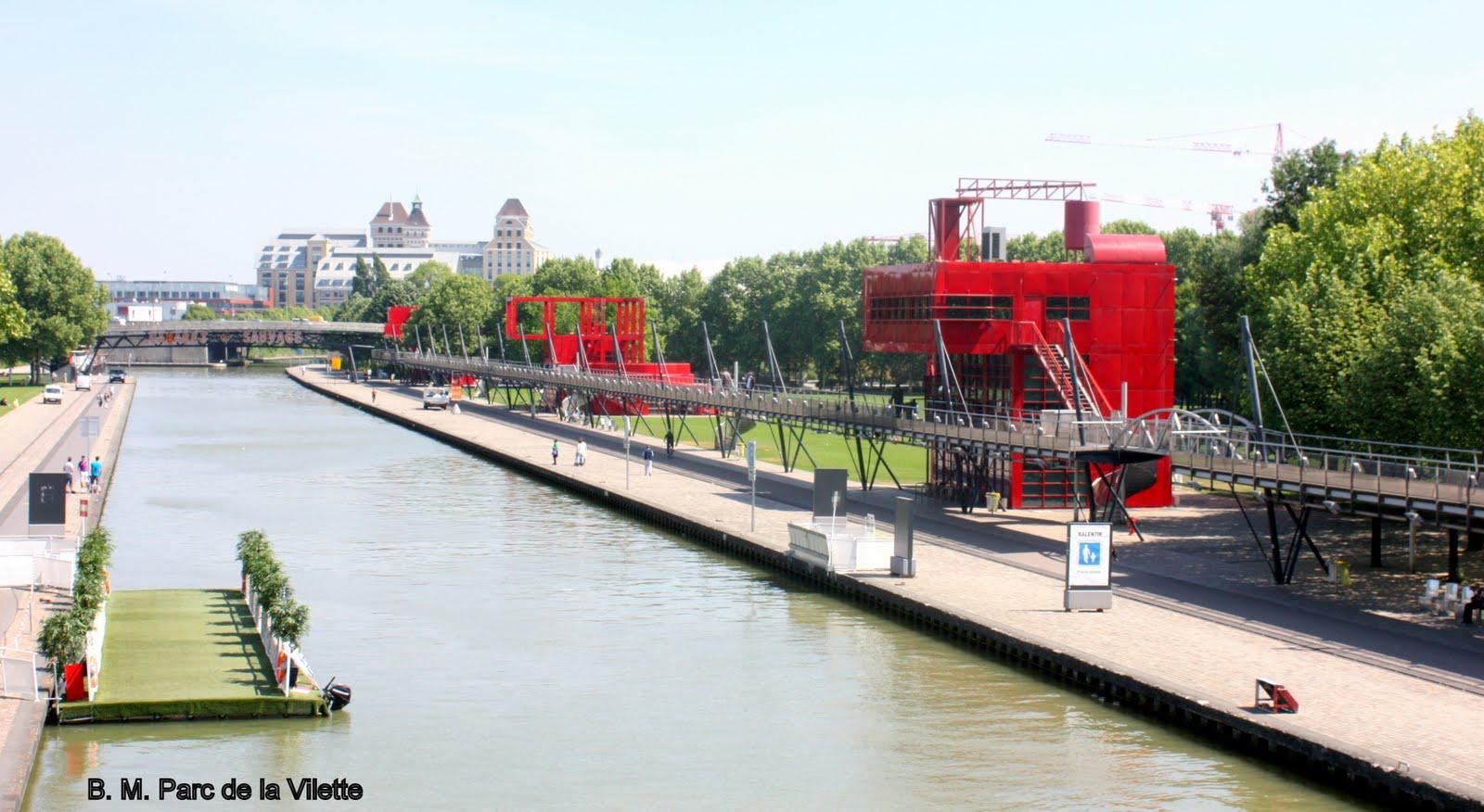 Restaurant My Boat Paris