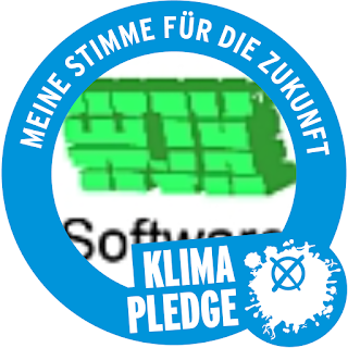 wjk-Pledge