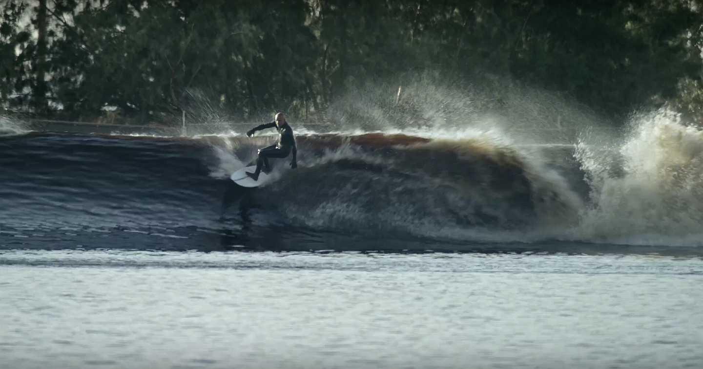 kelly slater wave company 14 surf30