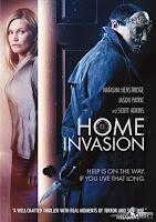 Invasión al Hogar (Home Invasion)