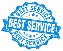 What Are Third-Party Rating Services?
