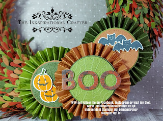 Stampin-up-sprig-punch-autumnal-wreath