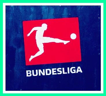 الدوري الألماني البوندسليجا مباريات الجولة 29 كورة لايف