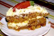 http://elokupadelacasitadejengibre.blogspot.com.es/2016/03/carrot-cake-tarta-de-zanahorias-con.html