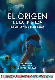 Cine argentino actual, Pablo Ramos,