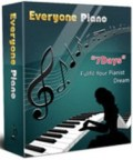 Everyone Piano 2.0.2.21 Free Download Full Version