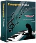 Everyone Piano 2.0.2.21 Free Download Full Version
