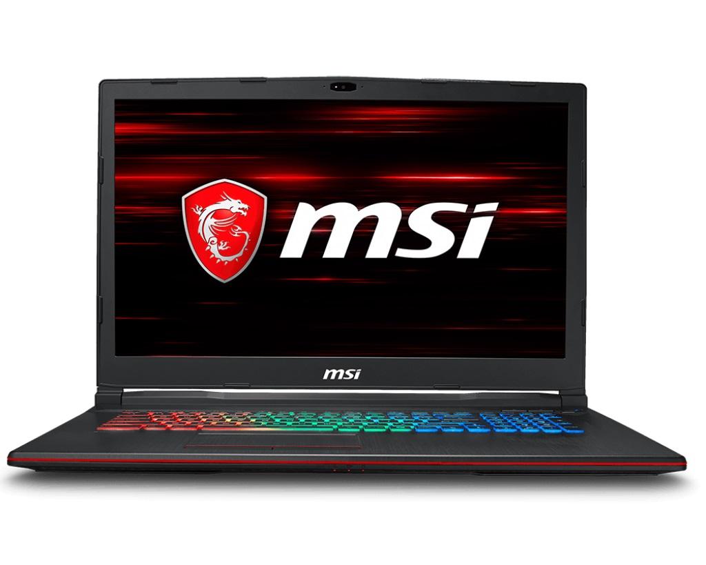 سعر ومواصفات لاب توب MSI GL63 8SEK