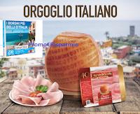 """Concorso Rovagnati """"Orgoglio Italiano"""" : in palio 81 Cofanetti Smartbox """"I borghi più belli d' Italia"""""""