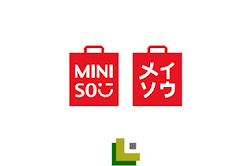 Loker Miniso Indonesia Minimal SMA SMK Semua Jurusan 2020