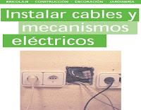 instalar-cables-y-mecanismos-electricos