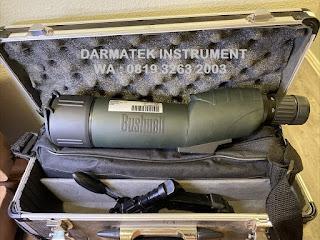 Darmatek Jual Bushnell Trophy XLT 15-45x50 Waterproof Spotting Scope Hunting Monocular Gun