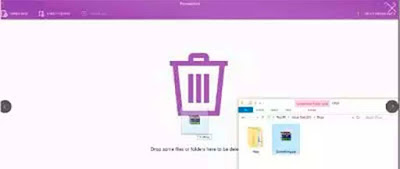 Aplikasi Penghapus File Yang Aman Untuk Perangkat Windows 10