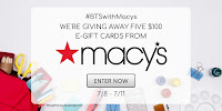 macy's $10 macy's 50 percent off macy's printable coupon blogspot 10 off 25 macy's 25% off coupon macy's coupons for makeup macy's white glove delivery coupon, #SUMMERATTHEHOMEDEPOT GIVEAWAY - 5 $100 7/2-Gift Cards, Win a $100 Home Depot Gift Card, home depot gift card amazon, home depot gift card number, where to get home depot gift cards, does walmart sell home depot gift cards, home depot gift card policy, home depot gift cards at cvs, home depot gift card exchange, reload home depot gift card,#hop, #looper, #bloggeropp, christmas, frugal,savings, win, giveaway, naturalhairlatina, starzmedia, #hop, #looper, christmas, dad, fathers day #bloggeropp, frugal, Giveaway, Giveaway Hop!, holiday, naturalhairlatina, pay it forward, savings, starzmedia, undiscovered_trends, viral, winundiscovered_trends, viral,pay it forward , holiday, frugal, qpon , glitch, amazon glitch, vendor, vendorlist, parenting, Card Giveaway!, Play Giveaway Hop, Giveaway Hop!, #hop, #looper, #bloggeropp, christmas, frugal,savings, win, giveaway, naturalhairlatina, starzmedia, undiscovered_trends, viral,pay it forward , holiday, frugal, qpon , glitch, amazon glitch, vendor, vendorlist, parenting, #lipglossvendor #lipgloss #lipglosslover #lipglosspoppin #lipglosses #lipglossaddict #makeup #lipglossjunkie #viral #lipglosspopping #discoverpage #popular #lipglossplug #lipglossboss #discover #glittergloss #glitterglosses #glosses #lipglossline #veganlipgloss #explorepage #lipglossbusiness #lipglosschallenge #mixingvideo #wholesale #lipglosswholesale #lipglosskits #selfcarethreads #selfcare #baddie #noxzema, macy's e gift card, how to use macy's gift card online, macy's e gift card balance, does macy's sell gift cards to other stores, macy's gift card amazon, can you use macy's gift card on furniture, macy's gift card activation, macy's gift card discount, macy's e gift card macys rewards, macys deal, macy deals, macy, qpon