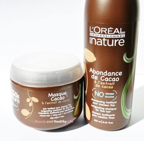Como ayudará la máscara de los huevos y la miel para los cabellos
