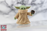 Star Wars Black Series The Child 25