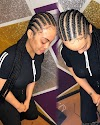 Latest Ghana Weaving Hairstyles in Nigeria 2020: Awesome collections of Hair Styles Ideas for Ladies
